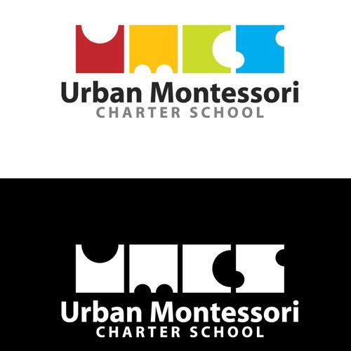 Urban Montessori
