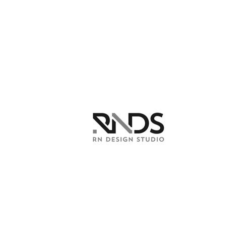RN Design Studio