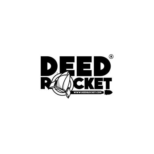 Rocket magazine,