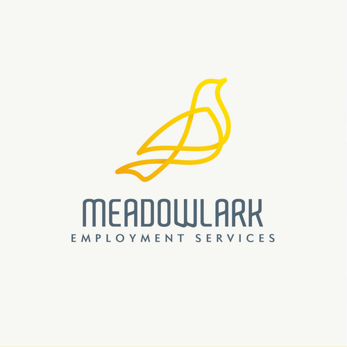 Meadowlark Employment Services