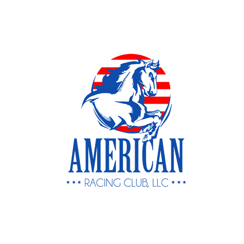 American Racing Club