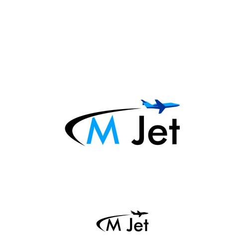 M Jet