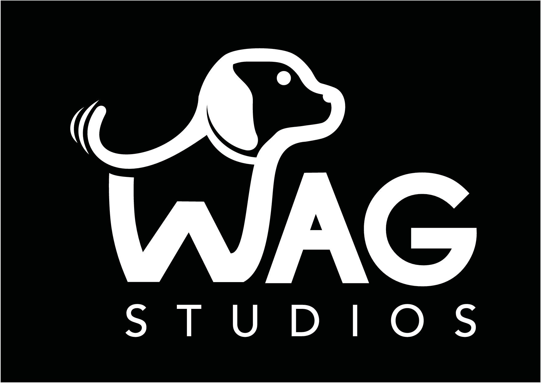 Epic Pet Photography Studio Seeking Striking Logo