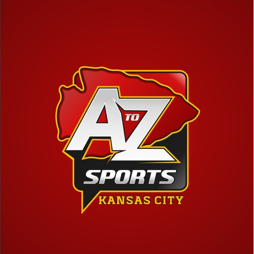 A to Z Sports Kansas City
