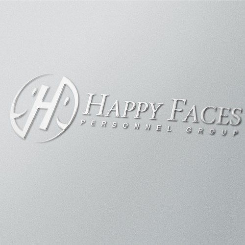 Modernize current logo (keep face) or create new design. Fun yet professional
