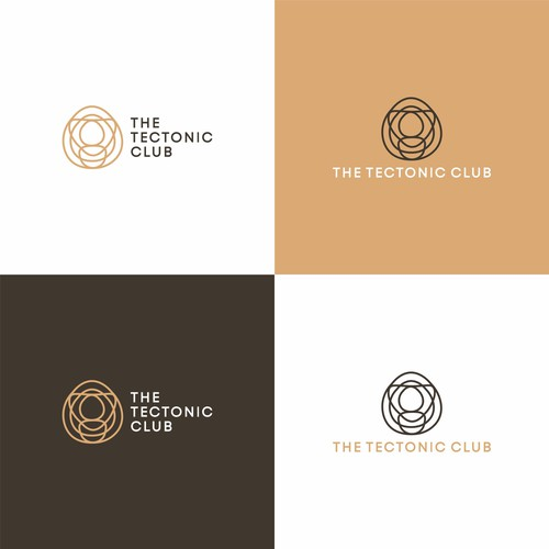 The Tectonic Club