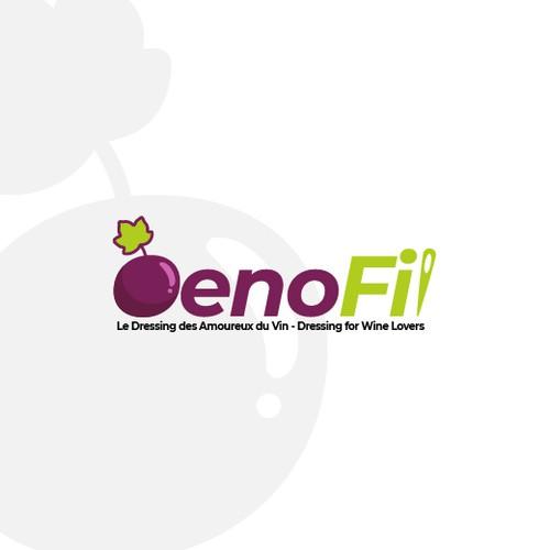 OenoFil