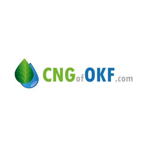 CNGofOKF.com