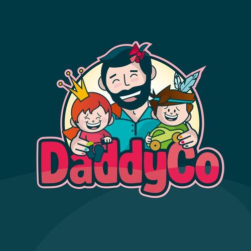 DaddyCo