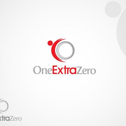 one extra zero