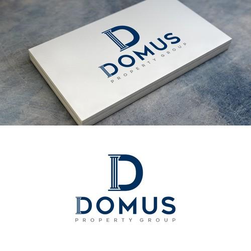 DOMUS PROPERTY GROUP