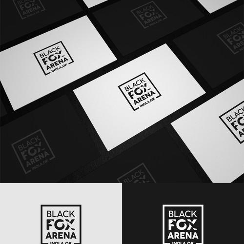 Black Fox Arena