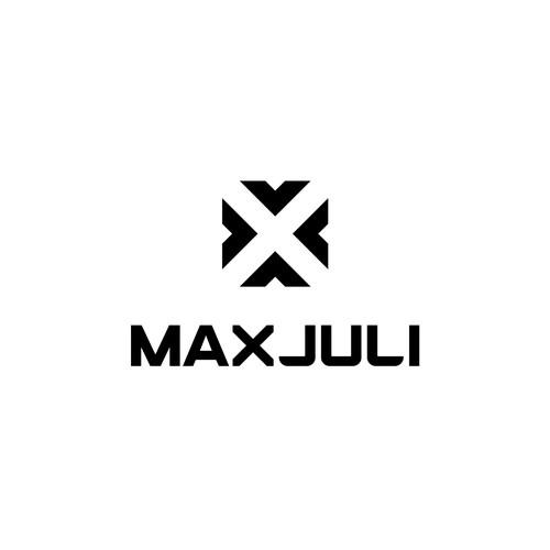 Simple design for Maxjuli
