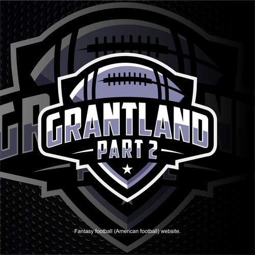 GRANTLAND PART 2
