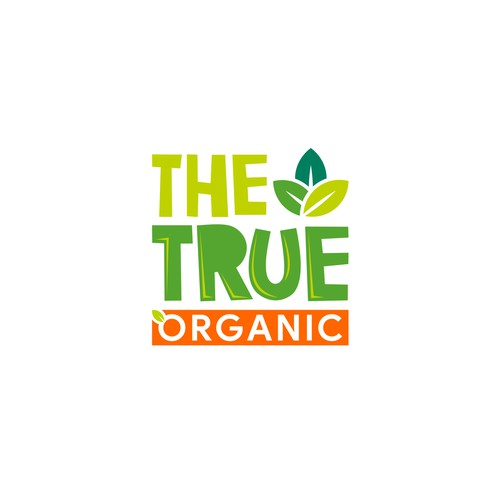 The True Organic