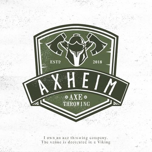 axheim