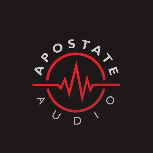 won apostate audio contest
