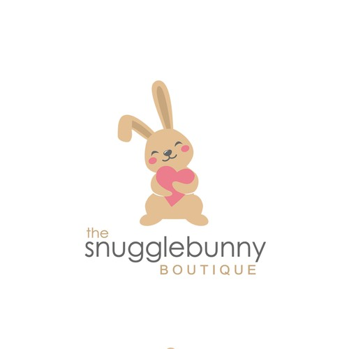 the snugglebunny boutique