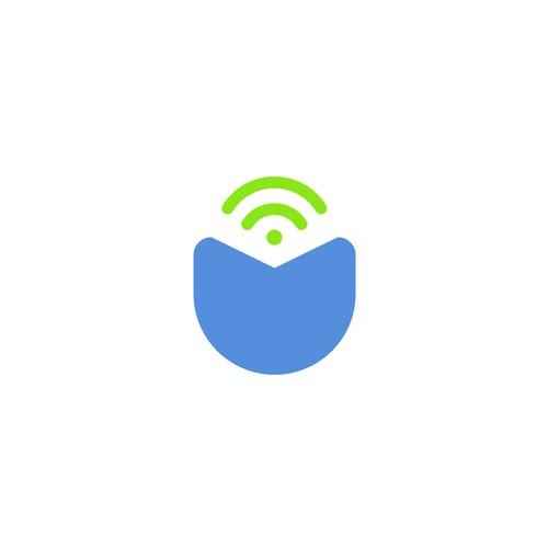 Logoconcept, my cyber home