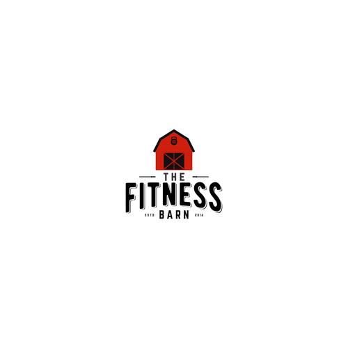 The Fitness Barn