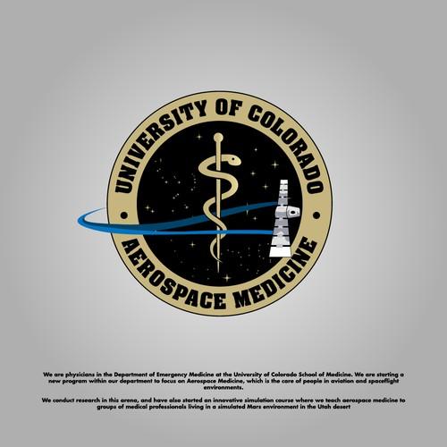 University of Colorado - Aerospace Medicine