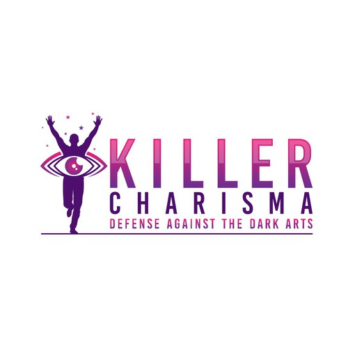 Killer Karisma