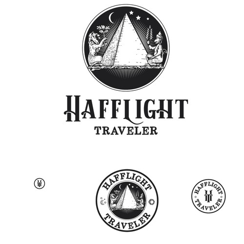Hafflight Traveler