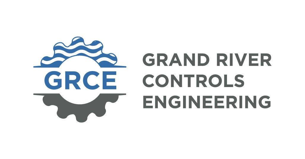Grand River Controls Engineering (GRCE) Needs a logo for an engineering firm start-up