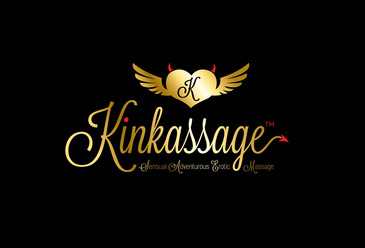 A sensual erotic and kinky full body massage, including the gentitals, for adults.