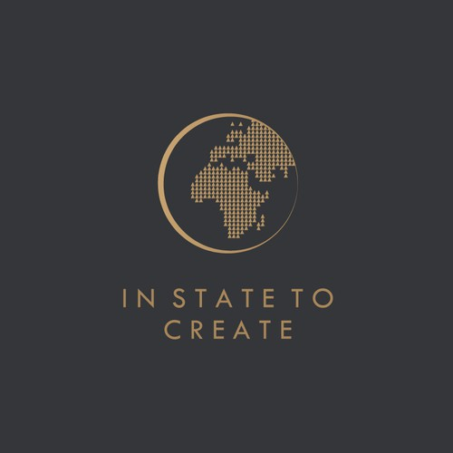 In State To Create