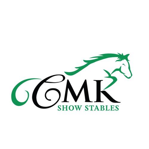 CMK Show Stables