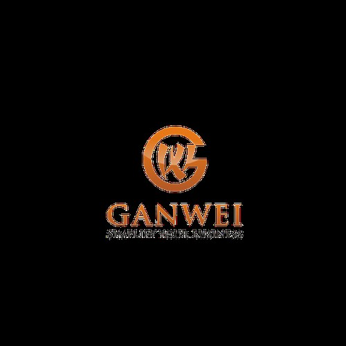 Ganwei Biz consulting & technology company logo design is looking for you!