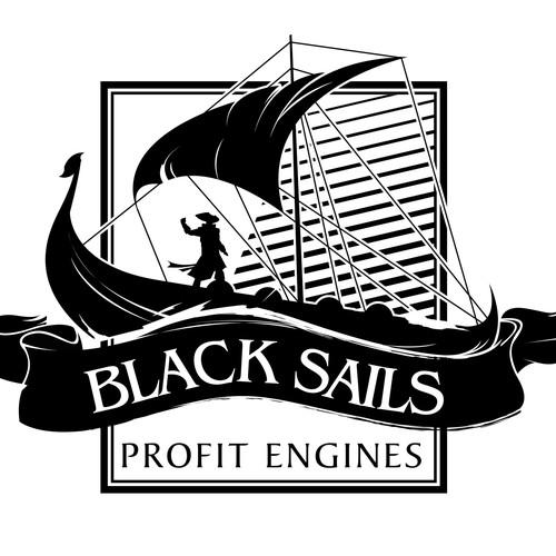 Black Sails Profit Engines