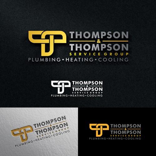 Thomson & Thompson