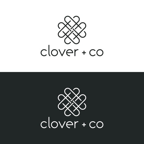 clover + co