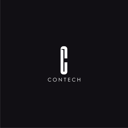 Contech needs a new direction