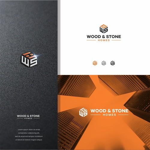wood & stoon logo