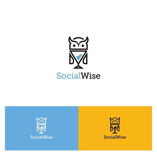 SocialWise