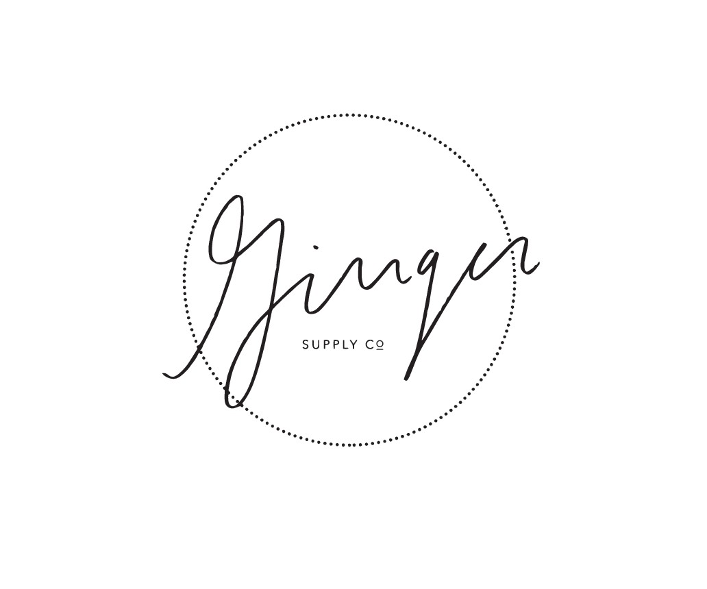 I need a logo for my lifestyle brand