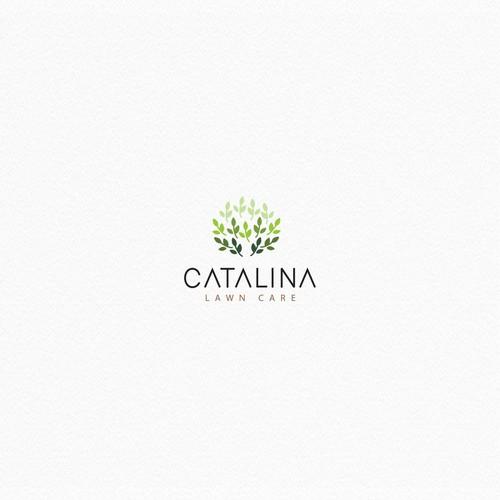 CATALINA Lawn Care