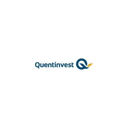 Qentinvest Logo