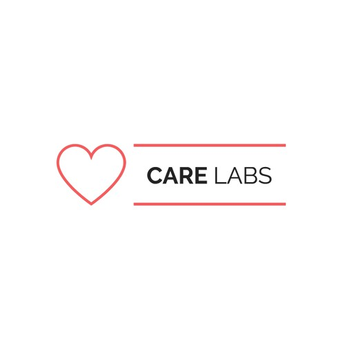 Care Labs logo