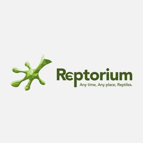 Reptorium - Reptile Store