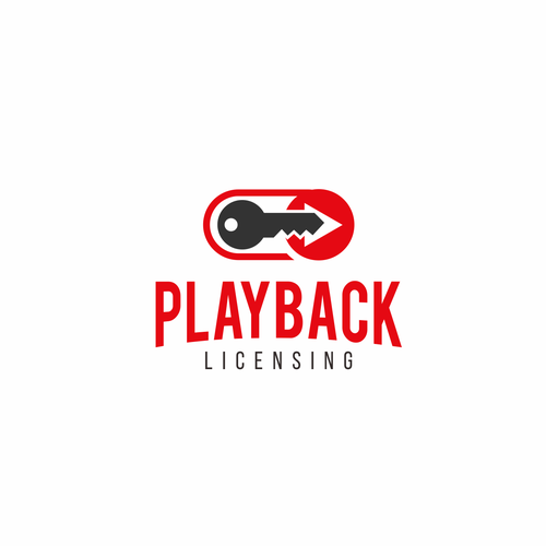 Netflix Playback Licensing
