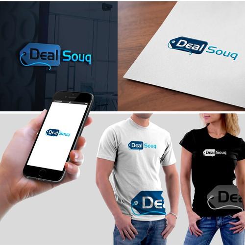 Deal Souq