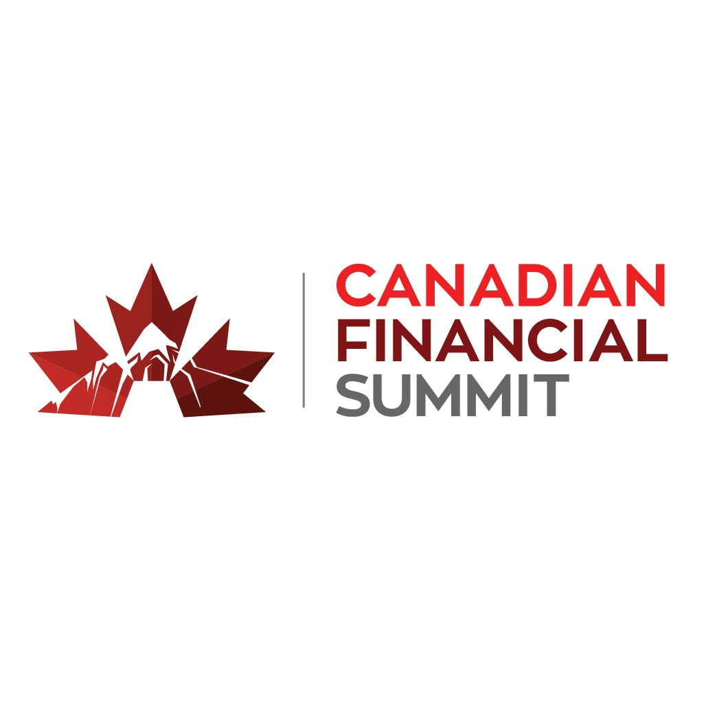 Design a Simple, Informative, Canadian Logo for the Canadian Financial Summit