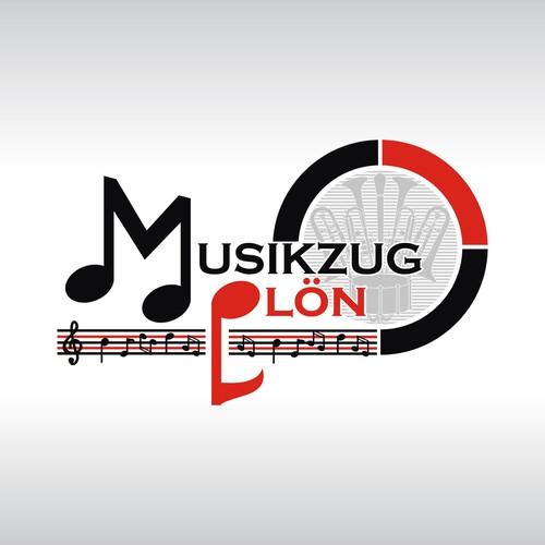 Musikzug Plon