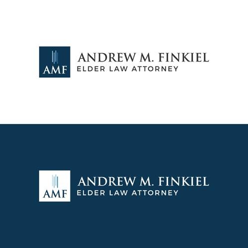 Andrew M. Finkiel