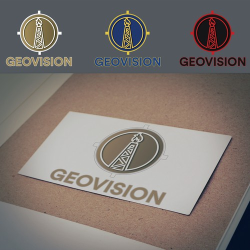 Geo Vision