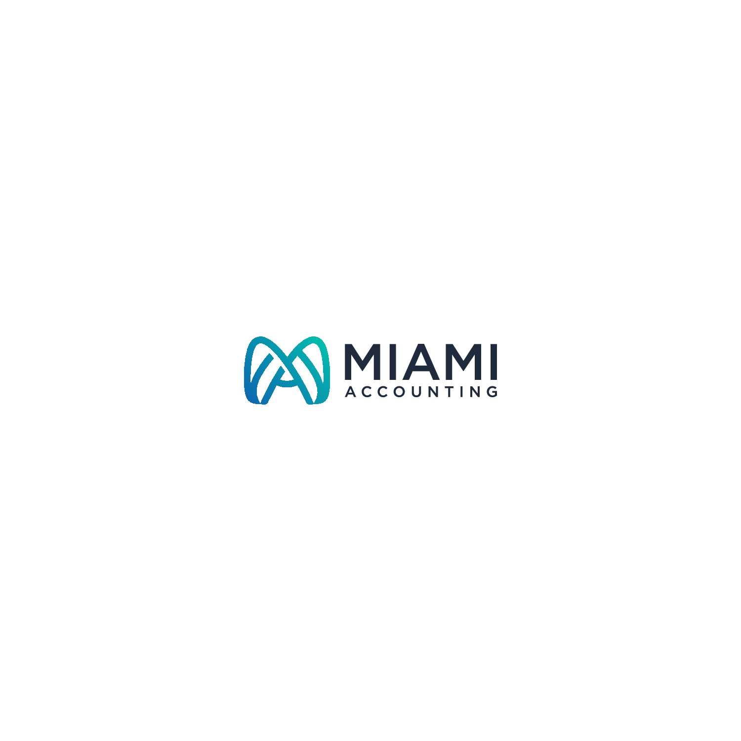 Accounting for Small Miami Businesses LOGO Project